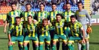 Kayserispor-Urfaspor maçı ne zaman?