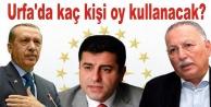 Kazanan Türkiye olsun