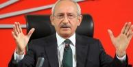 Kılıçdaroğlu, programına Urfa'yı da aldı