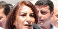 'Kobani yoksa çözüm süreci de yoktur'