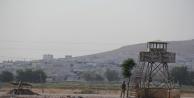 Kobani'de çatışma sesleri yükseldi