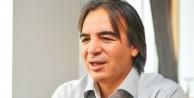 Mazhar Bağlı, bu kez sert yazdı