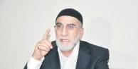 Molla Muhammed, Cemaati anlattı...