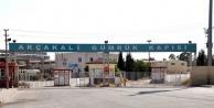 Mültecilere sınır kapısında şok!