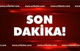 Karakola bombalı saldırı: 1 şehit, 30 yaralı!