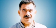 Öcalan: 'Sabır taşı çatlamıştır'