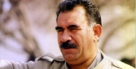 Öcalan'a Sekretarya Geliyor
