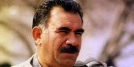 Öcalan'dan tehdit gibi açıklama!