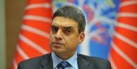 Oran, Urfa'nın sorunlarını Bakan'a sordu