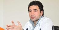 Osman Özköylü kalacak mı?