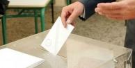 Oy torbaları ne zaman dağıtılacak?