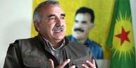 PKK'dan flaş karar