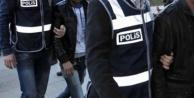 Polis Viranşehir'de düğmeye bastı!