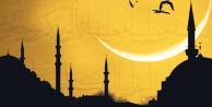 Ramazan Urfa'da bir başka yaşanacak