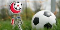 Şanlıurfaspor-Adanaspor maçı hangi kanalda?