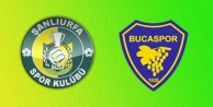 Urfaspor maçı naklen yayınlanacak mı?