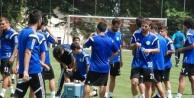 Urfaspor, sezonu GAP Arena'da açacak