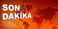 Siverek'te şok tecavüz iddiası
