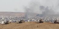 Suriye'de dengeleri değiştirecek iddia!