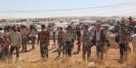 Suriye'den kritik Kobani uyarısı
