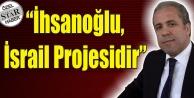Tayyar, Urfa'da Çatı Adayı'nı eleştirdi