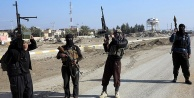 Türk Rehine Krizi IŞİD'i İkiye Böldü
