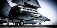 Türkiye IŞİD'e operasyon yapacak mı?