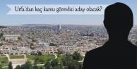 Türkiye seçime gidiyor..