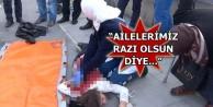 Türkiye'yi sarsan olayda şok gelişme