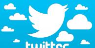 Twitter Fenomeni Nasıl Olunur?