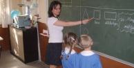 Ücretli öğretmen adaylarına duyurulur!