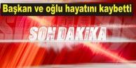 Urfa'da belediye başkanına silahlı saldırı