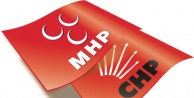 Urfa'da CHP ve MHP'ye şok!