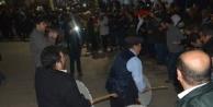Urfa'da kutlamalar başladı