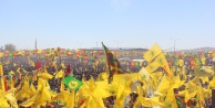 Urfa'da nevruz ne zaman kutlanacak?