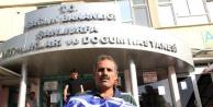 Urfa'da sağlık skandalı!