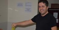 Urfa'da seçim heyecanı başladı