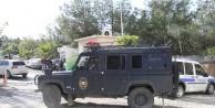 Urfa'da tefeci operasyonu