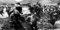 İşte Çanakkale'de şehit düşen Urfalı asker sayısı...
