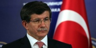 Urfalı Vekil'den Bakan'a IŞİD sorusu