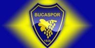 Urfa maçı öncesinde Buca'da flaş gelişme
