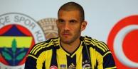 Urfaspor'a golünü attı, iddialı konuştu!