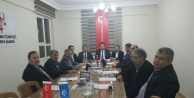 Urmak: İlim Yayma Cemiyeti, Türkiye'nin kaderini değiştirmiştir