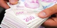 Vergi borcu olanlara müjde