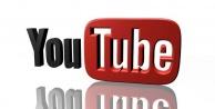 Youtube ile ilgili flaş karar