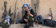 YPG'den acil çağrı!