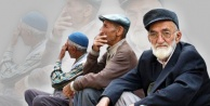 Yüksek emekli maaşı geliyor