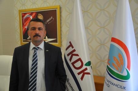 TKDK'dan yatırımcıya büyük fırsat