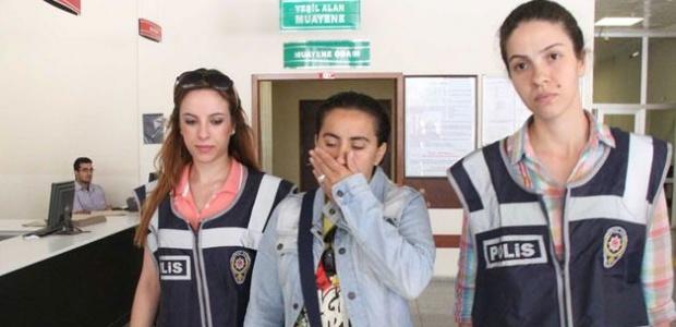 Türkiye böyle hırsızlık vakası görmedi