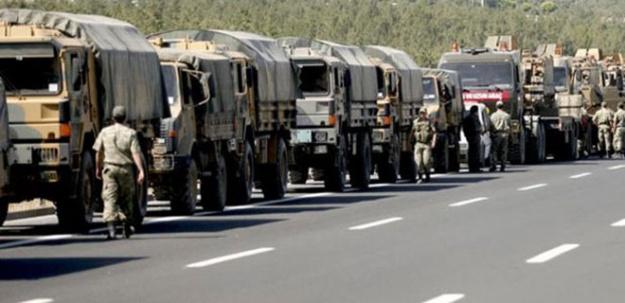 Türkiye ile ABD arasında flaş gelişme